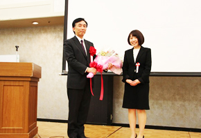 福島県立医科大学産科婦人科学講座では後期臨床研修医を募集しております
